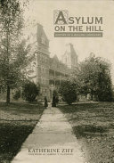 Asylum on the Hill PDF