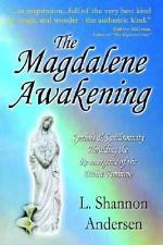 The Magdalene Awakening