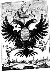 Athanasii Kircherii... Magnes, sive De arte magnetica opus tripartitum...