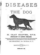Diseases of the Dog