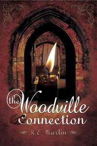 The Woodville Connection PDF