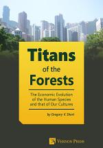 Titans of the Forests