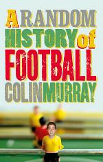 A Random History of Football