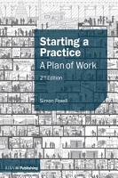 Starting a Practice PDF