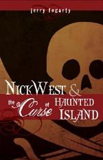 Nick West and the Curse of Haunted Island