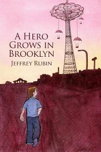 A Hero Grows in Brooklyn Book