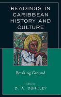 Readings in Caribbean History and Culture PDF
