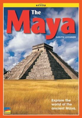 Bridges: The Maya