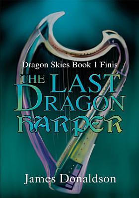 The Last Dragon Harper PDF