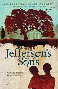 Jefferson s Sons Book