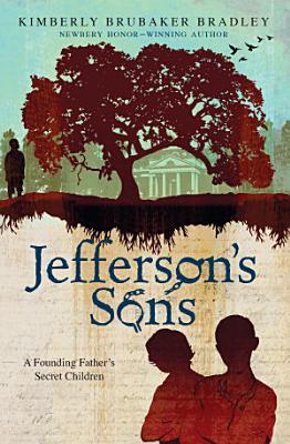 Jefferson s Sons