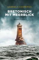 Bretonisch mit Meerblick PDF