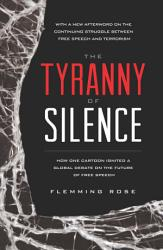 The Tyranny Of Silence Book PDF