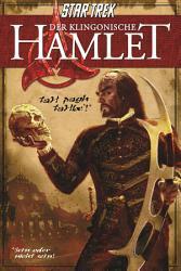 Der Klingonische Hamlet PDF