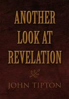 Another Look at Revelation PDF