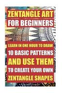 Zentangle Art for Beginners PDF