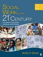 Social Work in the 21st Century PDF