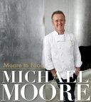 Moore to Food PDF