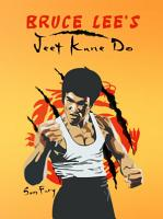 Bruce Lee s Jeet Kune Do PDF