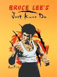 Bruce Lee s Jeet Kune Do PDF