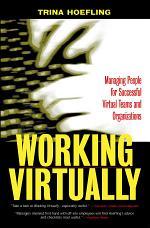 Working Virtually