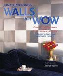 Jonathan Fong s Walls that Wow  PDF