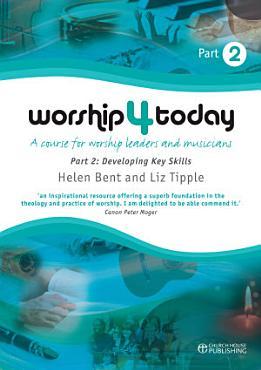 Worship 4 Today part 2 PDF