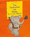 Die Geschichte von Babar  dem kleinen Elefanten PDF