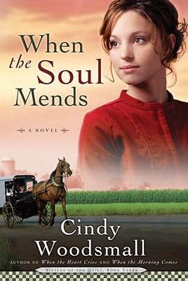When the Soul Mends