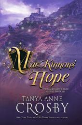 MacKinnons' Hope: A Highland Christmas Carol