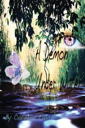 A Demon Underwater