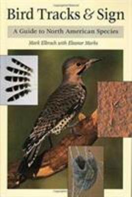 Bird Tracks   Sign PDF