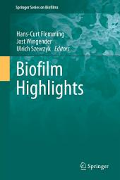 Biofilm Highlights
