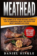 Meathead PDF