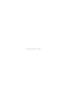 Cahiers Victoriens     douardiens PDF