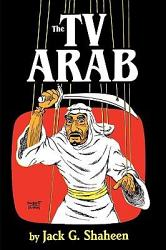 The Tv Arab Book PDF