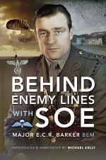Behind Enemy Lines with SOE