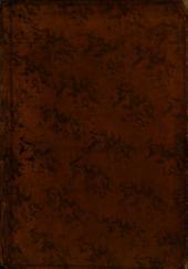 Opera latina. Carmen S. Brant. Benevenuti de Rombaldis Libellus qui Augustalis dicitur