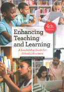 Enhancing Teaching and Learning PDF
