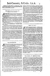 Repertorium Iuris civilis et canonici
