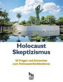 Holocaust Skeptizismus PDF