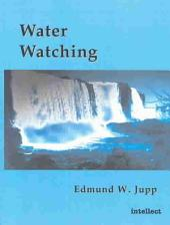 Water Watching
