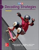 Decoding Strategies PDF