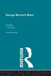 George Bernard Shaw PDF