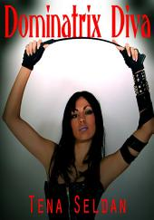 Dominatrix Diva : Erotic Sex Story: (Adults Only Erotica)