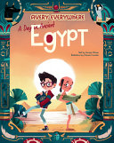 A Day in Ancient Egypt