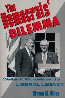 The Democrats  Dilemma