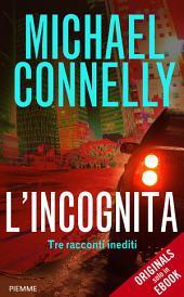 L'incognita (originals)