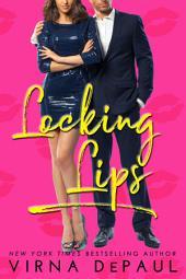Locking Lips