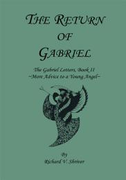 The Return of Gabriel